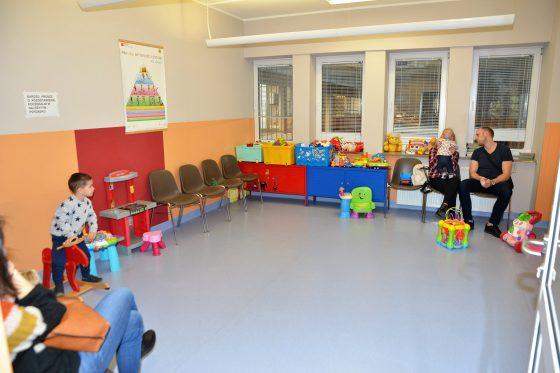 Ośrodek Chirurgii Ambulatoryjnej