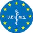 uems_logo-70x70